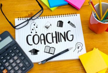 ¿Cómo saber si mi empresa necesita servicios de coaching?