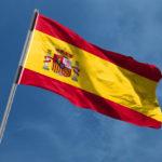 Las empresas españolas necesitan más coaching que nunca, averigua por qué
