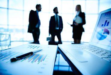 Los consultores, ¿cómo apoyan a tu empresa?